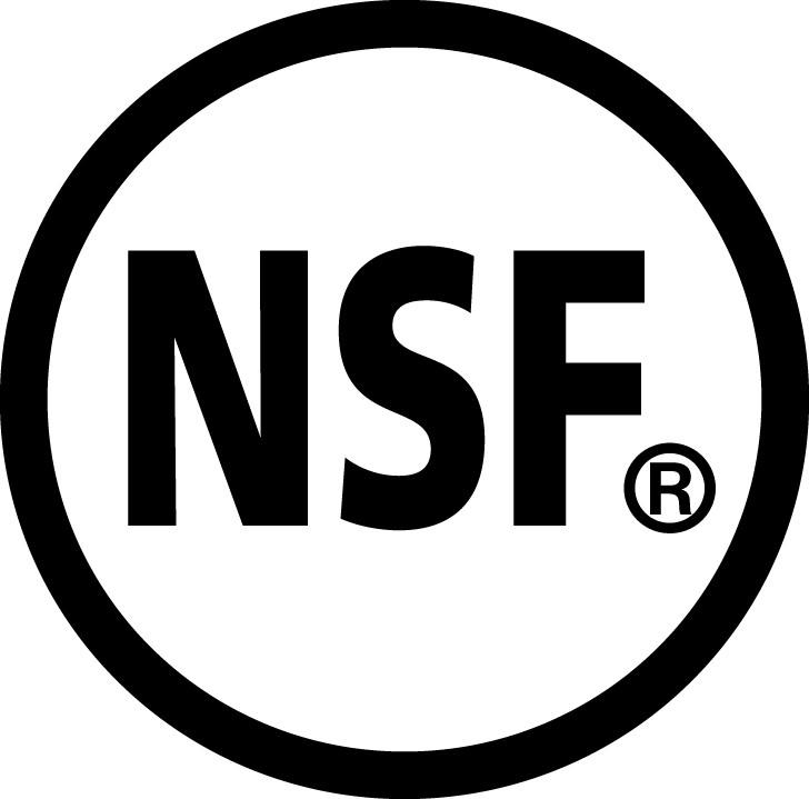 NSF.ai